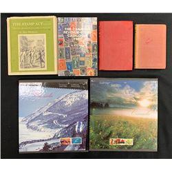 GBA Stamp Treasure Chest