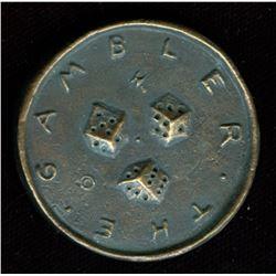 Dora de Pedery-Hunt Medal