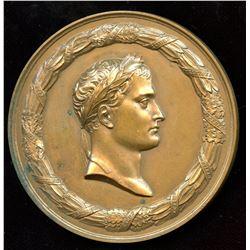 Foreign Medal - France