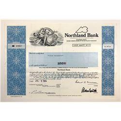 Northland Bank