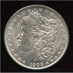 USA 1900-O Morgan Dollar