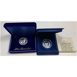1980 Alberta 75th Anniversary medal