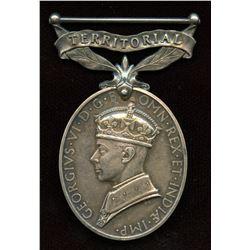 Efficiency Silver Medal