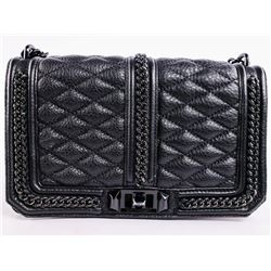 ESTATE Rebecca Minkoff Leather Purse