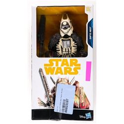 "Disney Star Wars ENFY'S NEST 12"" Figurine"