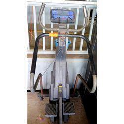 Stairmaster Free Climber 4600 CL Stair Stepper Exercise Machine