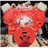 Image 1 : V-8 Engine M/T GM 397000 H24 Motor