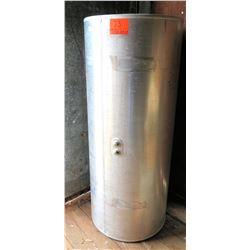 150 Gallon Kenworth N2332 Fuel Tank