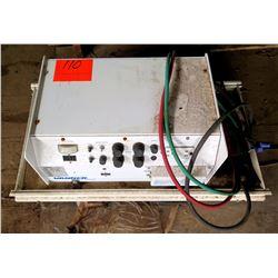 Vanner Power Group Dynamic AC Power Inverter A60-120XG15