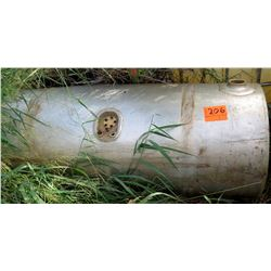 270-828 Mounting Truck Tractor Fuel Tank