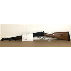 MARLIN, MODEL 1895G, .45 / 70 GOV'T