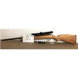 WINCHESTER COOEY, MODEL 64B, .22 LR