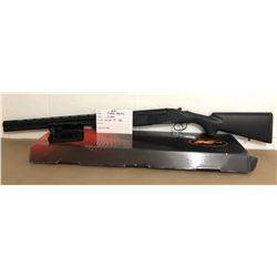KAHN ARMS, MODEL K200, 12 GA O/U