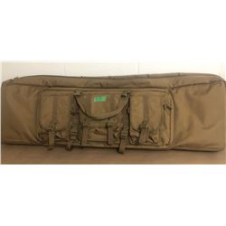 "48"" CONDOR TACTICAL SOFT CASE"