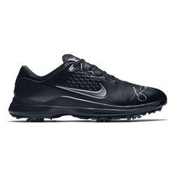 Tiger Woods Signed Nike Air Zoom TW71 Golf Shoe (UDA COA)
