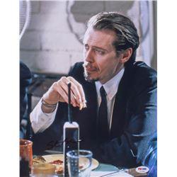 "Steve Buscemi Signed ""Reservoir Dogs"" 11x14 Photo (PSA COA)"