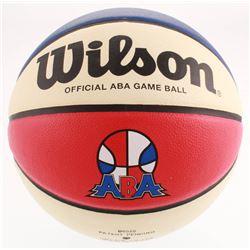 ABA Game Ball Basketball