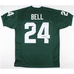 Le'Veon Bell Signed Jersey (JSA COA)