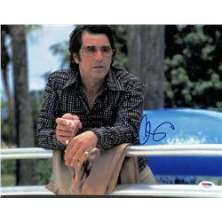 Al Pacino Signed 11x14 Photo (PSA COA)