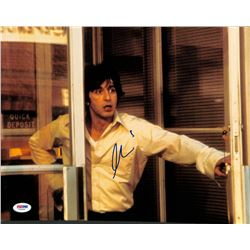 "Al Pacino Signed ""Dog Day Afternoon"" 11x14 Photo (PSA COA)"