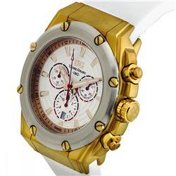 Ulysse Girard Swiss Chronograph Arbour Men's Watch