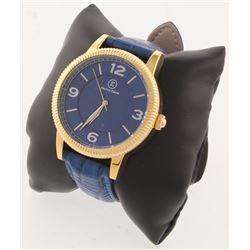Maurice Eberle Men's Watch