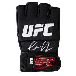 Conor McGregor Signed UFC Glove (Beckett COA)