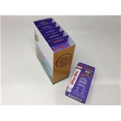 Case of After Bite Kids- Instant Relief (6 x 20g)