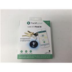 TrackR. Pixel for Smartphone