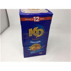 Case of Original KD (12 x 225g)