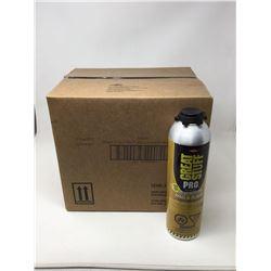 Case of Great Stuff Polyurethane Foam Adhesive (12 x 28.5oz)