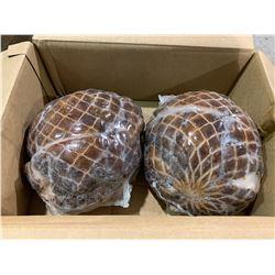 Case of Sofina Foods Chicken Breast Roast