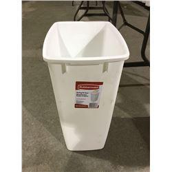 Rubbermaid Wastebasket (47.3L)