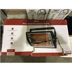 KonwinWall Mounted Garage Heater