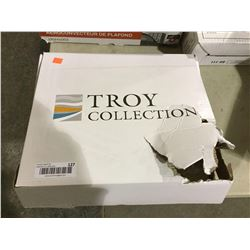 Troy Collection Tiles 300 x 300mm (6 Pieces)