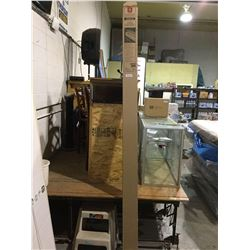 Stelpro Electric Baseboard 2500W(2607mm)