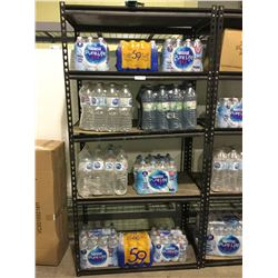 Natural Spring Water - 10 Case Lots