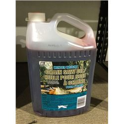 Recochem Winter Weight Chain Saw Oil (3.78L)