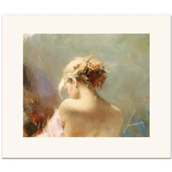 Desire by Pino (1939-2010)