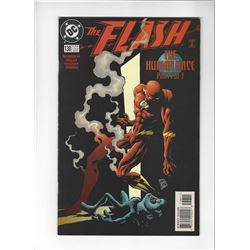 The Flash Issue #138 by DC Comics