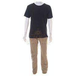 22 Jump Street – Jenko's Outfit (Channing Tatum) – VI721