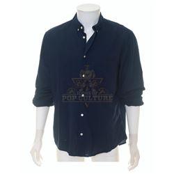 22 Jump Street – Schmidt's Shirt (Jonah Hill) – VI906