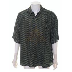 8MM – Eddie Poole's (James Gandolfini) Shirt – VI609