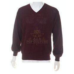 Adaptation – Robert McKee's (Brian Cox) Sweater – VI901