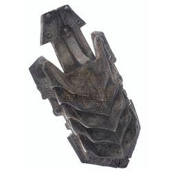 Alien vs. Predator – Predator Body Armor – VI698