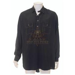 All the Pretty Horses – John Grady Cole's (Matt Damon) Shirt – VI662
