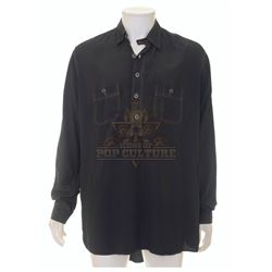 All the Pretty Horses – John Grady Cole's (Matt Damon) Shirt – VI662