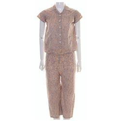 Before Women Had Wings (TV) – Avocet Abigail 'Bird' Jackson's Pajamas– VI608