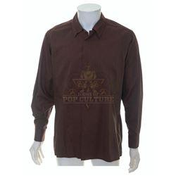 Bicentennial Man – Andrew Martin's (Robin Williams) Shirt – VI619