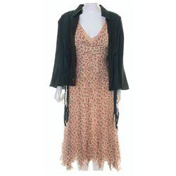 Big Fish – Sandra Bloom - Senior's (Jessica Lange) Outfit – VI801